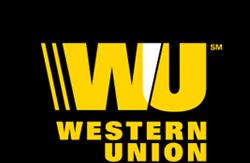 WU-logo